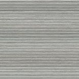 Essence Slat Wall Wallpaper ES71400 By Wallquest Ecochic For Today Interiors
